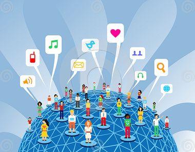 Generar clientes para Seguros en Redes Sociales