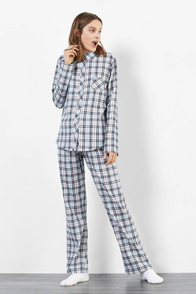 c824f4d9 Esprit Online-Shop - Esprit nattøj & loungewear til damer i Esprits Online- Shop | PAJAMAS | Loungewear, Nattøj, Tøj