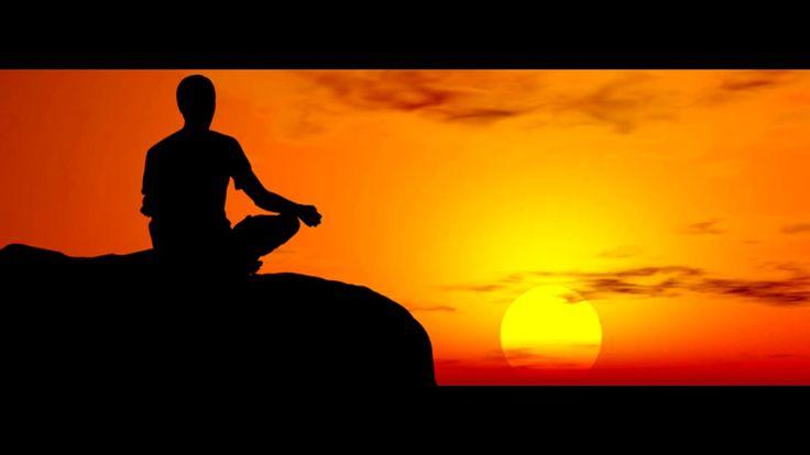 Bagdi Bella  - A szerencse vonzása meditáció