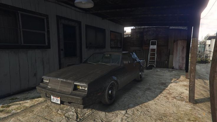 Might have bought an 87 Willard Faction that has a turbo it works perfectly fine I dont even know why it was for sale but now its mine for only $6000 #newcar #mechanic #driftcar #awesomness #drift #gta5 #roleplay #rockstargames #ps4 #anything #karin #futo #red #bonestock #flossin #parked #xbox #pc #work #jdm #jdmlife #R33 #gtr #workin #R32 #money #fitment
