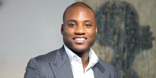 Ladi Delano is a 36-year old Nigerian serial entrepreneur who made his first million as a liquor entrepreneur while living in China.    At the age of 24, in 2004, he founded Solidarnosc Asia,a Chinese alcoholic beverage