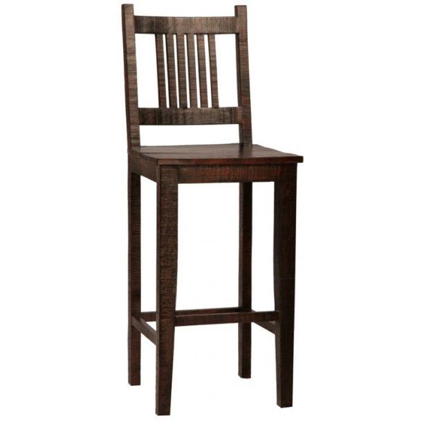 Havana Bar Chair | Memoky.com