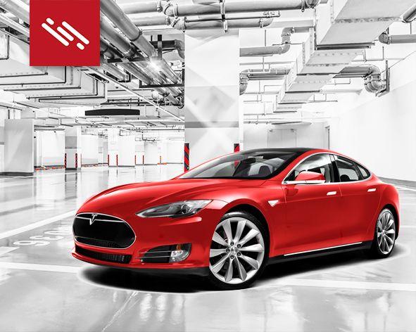 다음 @Behance 프로젝트 확인: \u201cTesla Interactive Experience\u201d https://www.behance.net/gallery/51495777/Tesla-Interactive-Experience