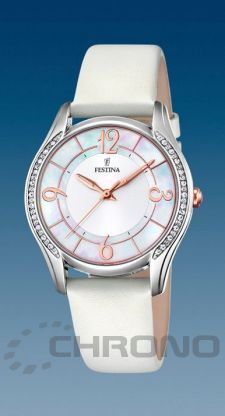 hodinky Festina Mademoiselle 16944/A #festina