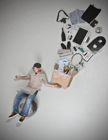 """Firmy polskiego sektora e-commerce zdecydowały o powołaniu Izby Gospodarki Elektronicznej, zwanej """"e-Izbą"""", której otwarcie planowane jest na początek tego roku. Myślicie, że takie instytucje są potrzebne?"""