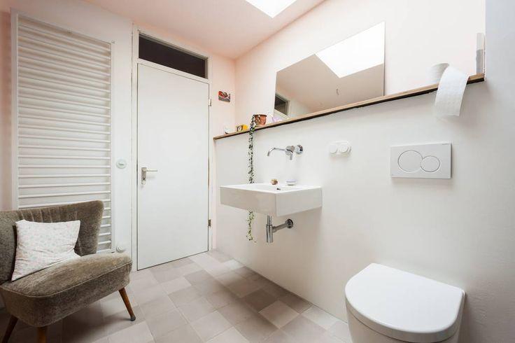 Schau Dir dieses großartige Inserat bei Airbnb an: Wohnatelier für Architekturfreund/e - Häuser zur Miete in Heidelberg