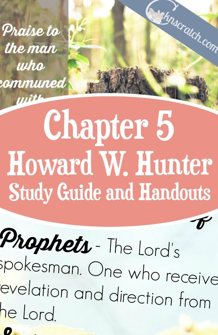 Adult Bible Study Guide | Next Quarter