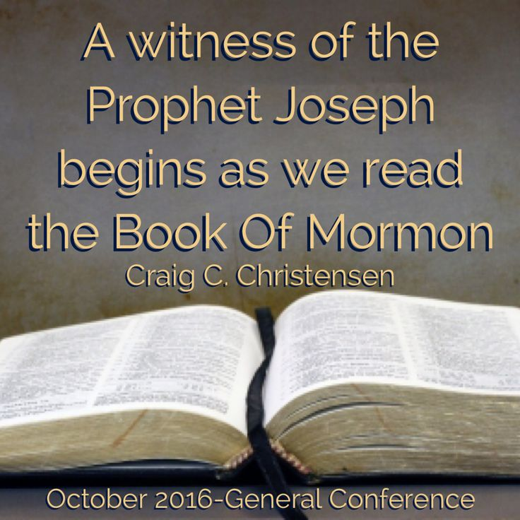Book Of Mormon Quotes New The 25 Best Book Of Mormon Quotes Ideas On Pinterest  Lds