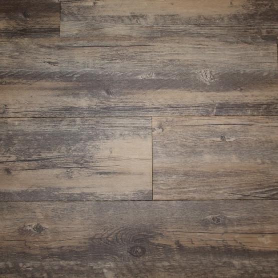 "Farmwood Luxury Vinyl Plank Flooring 3mm x 6.3 x 48"" | WeShipFloors"