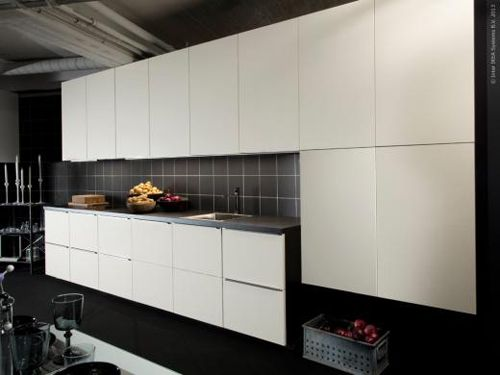 ikea and the new metod kitchens