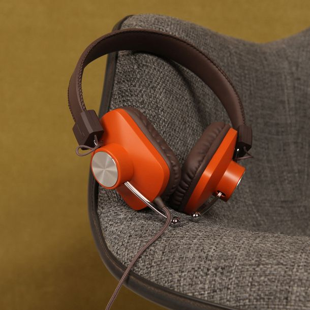 243 Best Images About Headphones On Pinterest