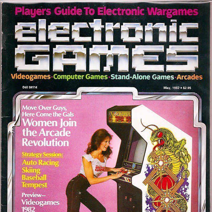 Gorgeous! shared by heythisispop #atari2600 #microhobbit (o) http://ift.tt/2qvEEAd  #atari  #centipede #arcade #coinop #arcadegame #arcadegamer #geeklife #trackball #videogames #videogamer #instagamer #instagamers #instagaming #1up #videojuegos #videojuegosretro #vintagegames #thisispop #retroads #80s #80stothemax #atarisoft