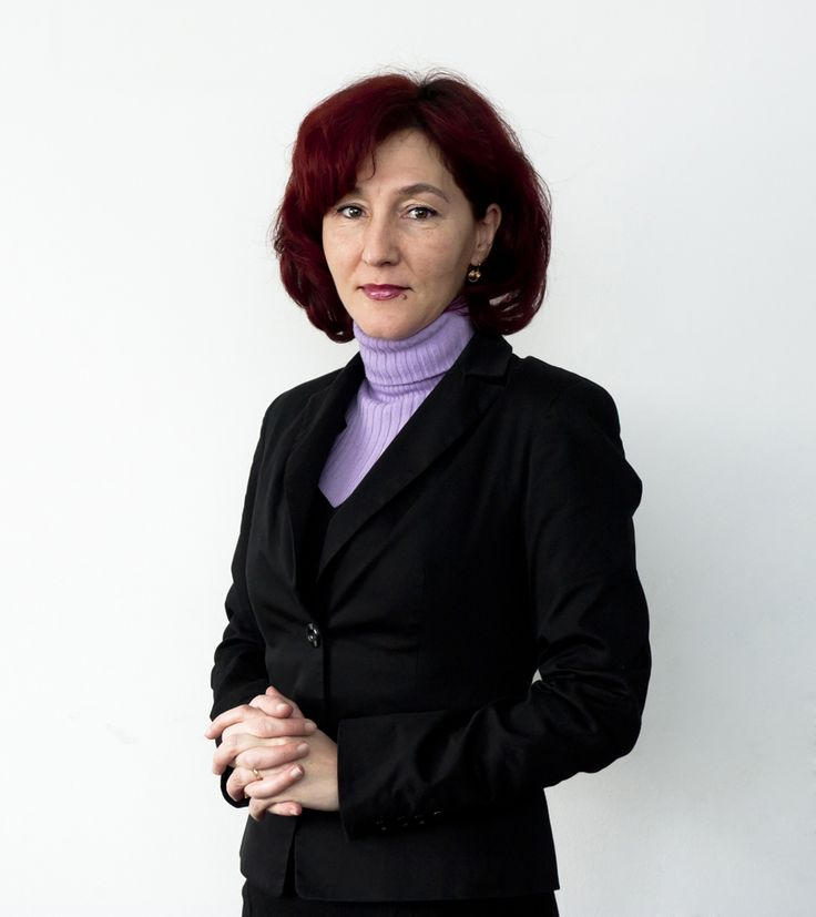 Laurentia Gheorghe is a senior lawyer and she is currently head of the office for the Criminal Law and Business Crime Department at Darie & Manea Law Firm.