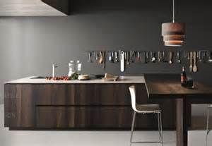 beautiful-personalized-kitchens-from-logoscoop-8-modern-kitchen-island-608-x-420.jpg (300×207)