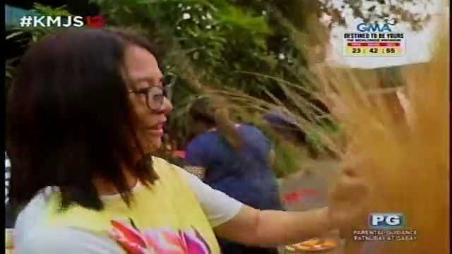 Kapuso mo Jessica Soho February 26, 2017 Video (International Title: One at Heart, Jessica Soho) is a news magazine television show in the Philippines hosted by Jessica Soho. It aires every Sunday evening on the GMA Network.   #2017 Pinoy HD Replay #abs cbn shows #abs cbn teleserye #gma shows replay #gma shows replay online #Kapuso mo Jessica Soho February 26 #pinoy tambayan online #pinoy tambayan pinoy teleserye online free #pinoy tambayan teleserye #pinoy tambyan #pinoy tel