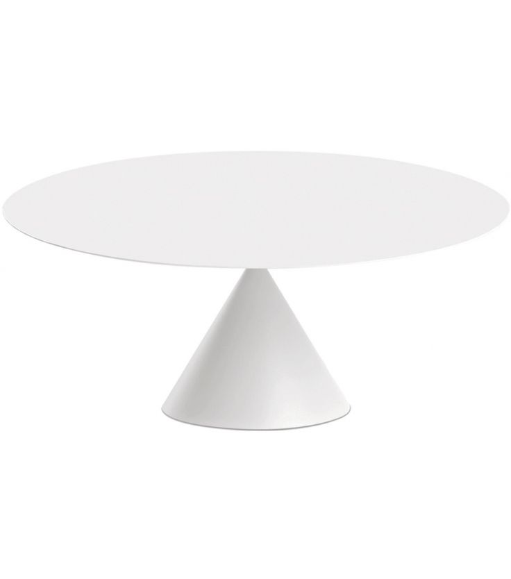 Clay Table Desalto