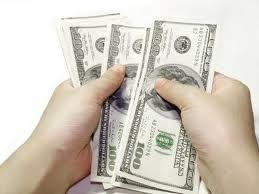 No turndown payday loan photo 9