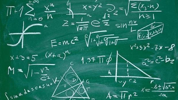 Matemáticas para ganar un millón de dólares Si preguntáramos a alguien: ¿Te apetece ganar un millón de dólares?, probablemente tras cerciorarse que no le estamos tomando el pelo ni nos encon... http://sientemendoza.com/2017/03/21/matematicas-para-ganar-un-millon-de-dolares/