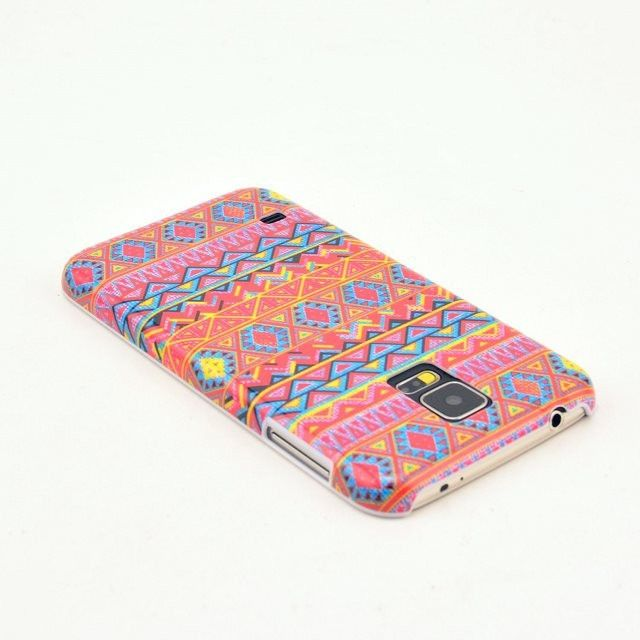 samsung galaxy s5 phone cases | Your Driving Me Tribal Phone Case For The Samsung Galaxy S5 Phone ...