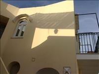 Ricerca immobile con riferimento ap2515 - Real Estate Web