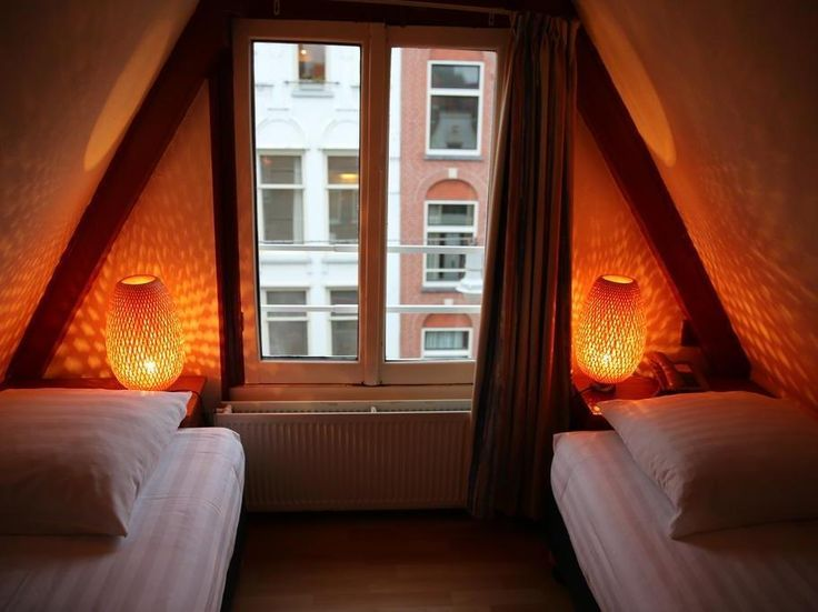 Amsterdam ITC Hotel Netherlands, Europe Ideally located in the prime touristic area of Amsterdam-Centrum, ITC Hotel promises a relaxing and wonderful visit. Offering a variety of facilities and services, the hotel provides all you need for a good night's sleep. To be found at the hotel are free Wi-Fi in all rooms, luggage storage, Wi-Fi in public areas, airport transfer, meeting facilities. Guestrooms are fitted with all the amenities you need for a good night's sleep. In some...
