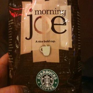 MSNBC + Starbucks? interesting.