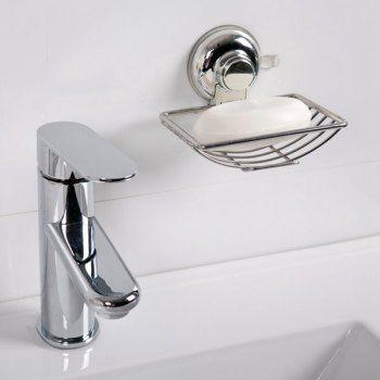 bath products cheap bathroom accessories sets onlie sale dresslilycom page 2