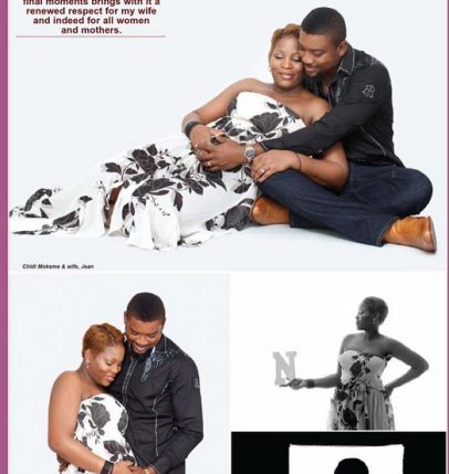 Welcome to Ajose Olayemi's Blog
