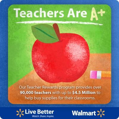 Who was your favorite teacher?: Teacher Gifts, Schools Principal, Yes Jesus Christ, Schools Ideas, Magazines, Favorite Teacher, Dr. Who, Teachers, Graduation