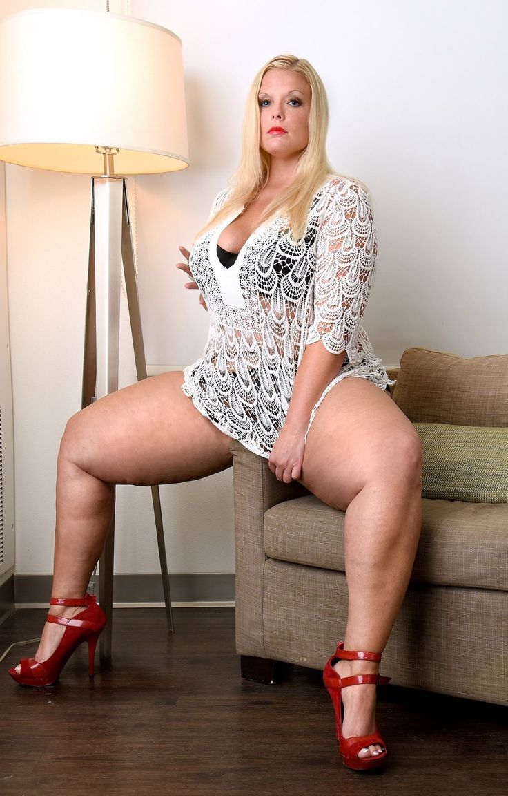 Big Women Sexy 4