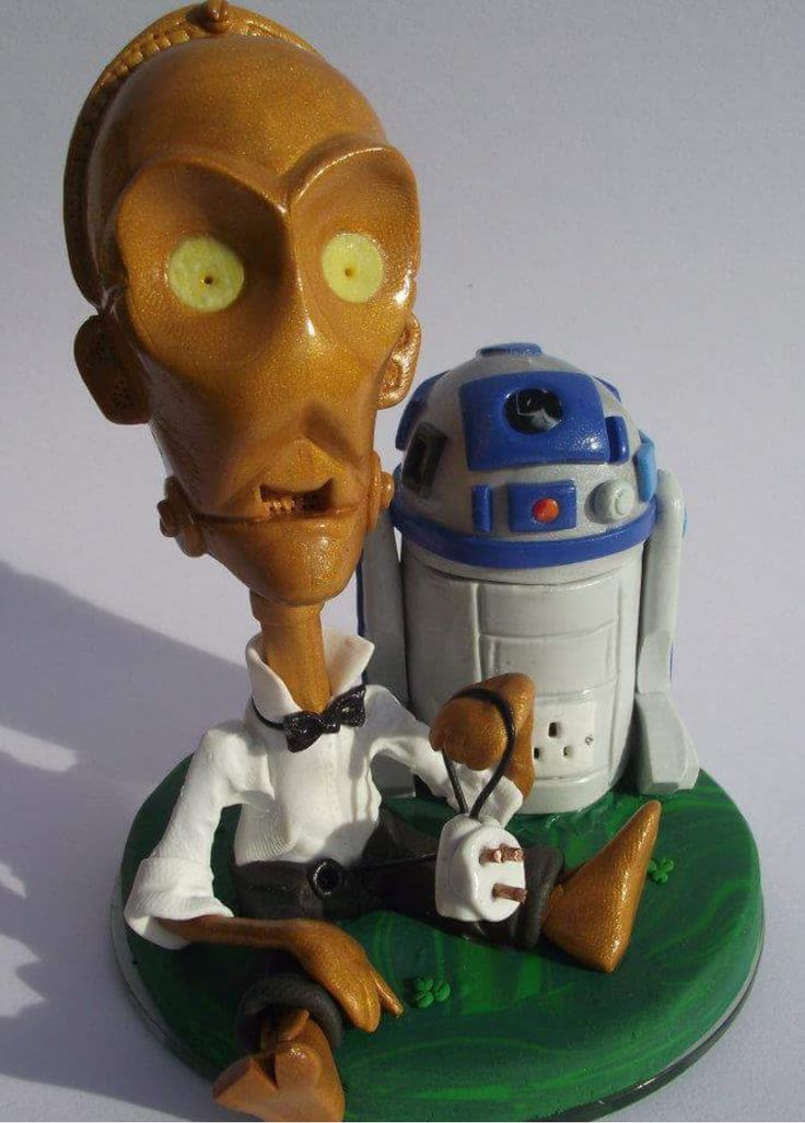 r2d2 wedding cake topper 1000 ideas about wars cake toppers on 18951