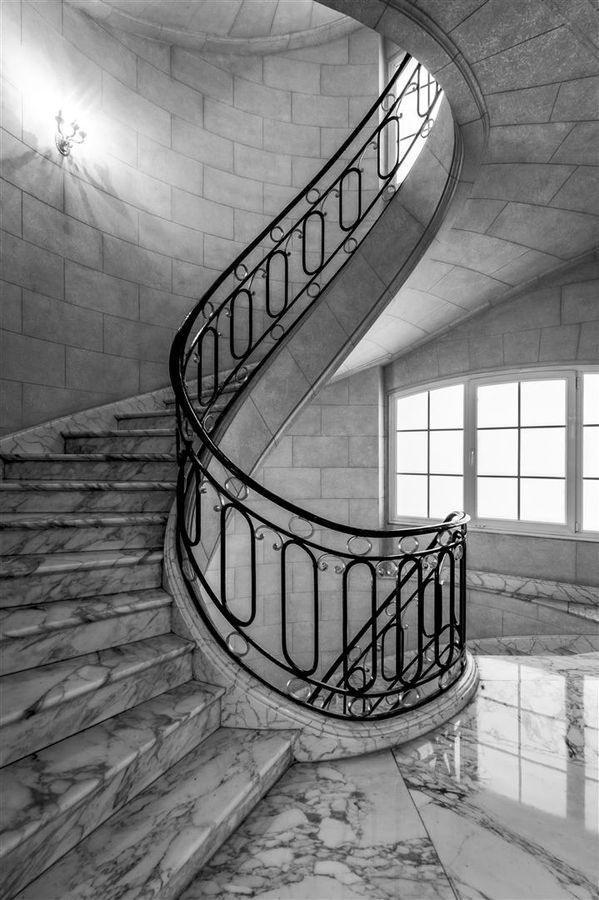 Best 36 Best Staircases Moving A Life Vertically Images On 400 x 300