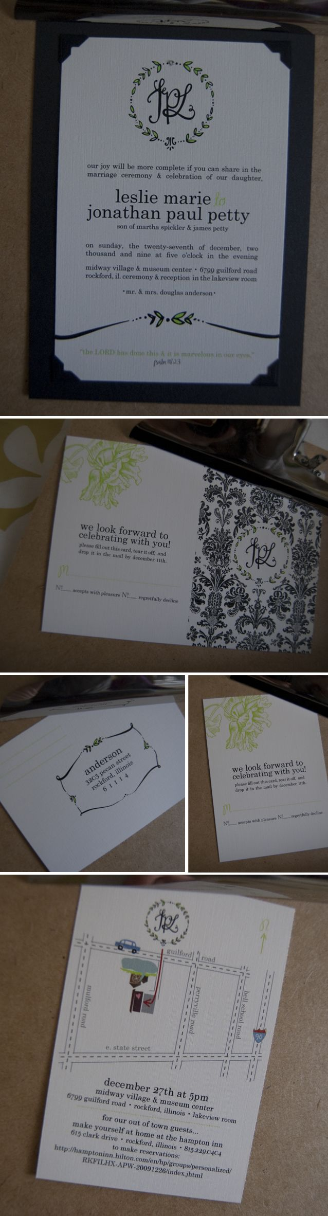 sample wedding invitation letter for uk visa%0A lindsaylettersleslieandjonsinvitations