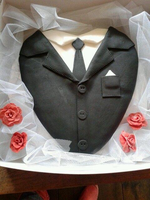 ....bruidegom