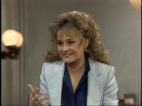 Night Court  she only appeared as the clerk for ten episodes Born Karen Brammer  October 24, 1955 (age 59) Welch, West Virginia, U.S.   Years active 1974 – present