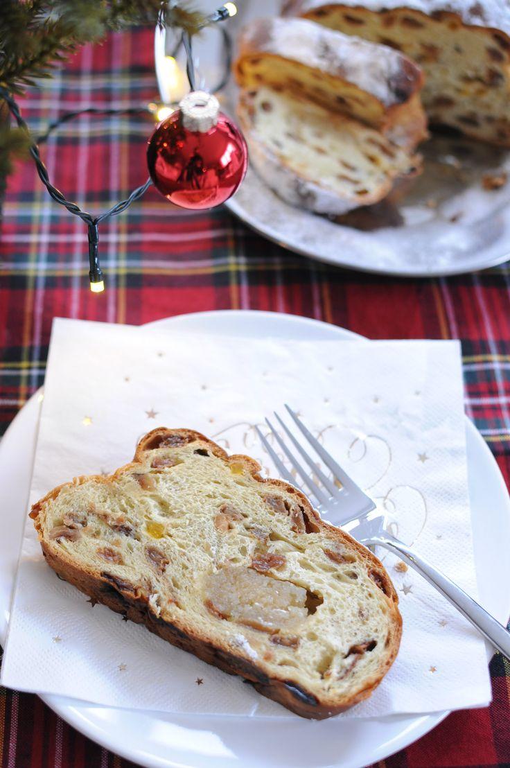 Kerstdiner Recepten Makkelijk