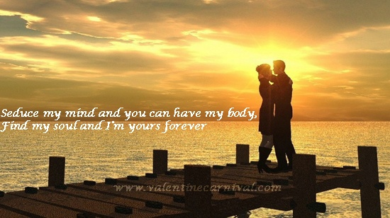 Most Romantic Quotes 20 Images: The Best Way To Express Your Feelings Is To Send Romantic