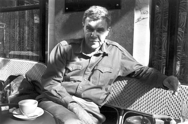 the characters in the raymond carvers cathedral english literature essay Raymond carver writing style raymond carver on writing, raymond carver essay cathedral raymond carver analysis.