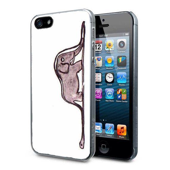 Sainsburys Iphone  Case