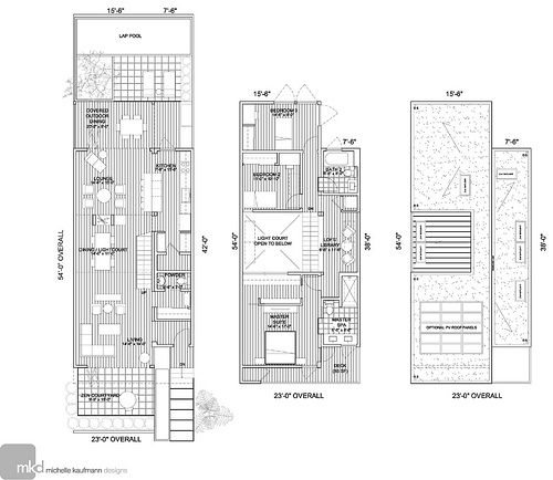 Sustainable House Design Plans Awesome Sustainable Home Design Plans Contemporary  Decorating .