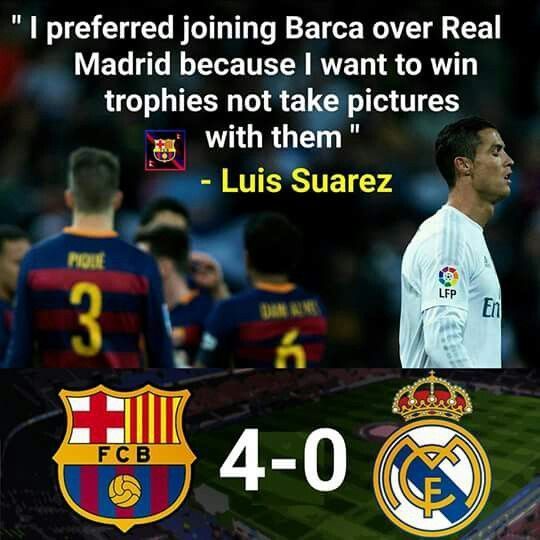 Pin By Michael On Football Soccer Memes Football Funny Moments Soccer Quotes