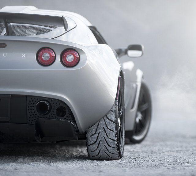 Lotus ExigeMotorcycles, Lotus Lotus, Lotus Exige, Riding, Cars, Le Manoosh, Lotus Elie, Auto, Lotis Exige