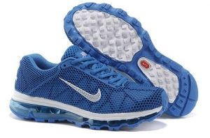 http://www.shoes-jersey-sale.org/  Nike Air Max 2013 Women Cheap #Nike #Air #Max #2013 #Women #Shoes#Sports #Fashion #High #Quality #Online #Wholesale