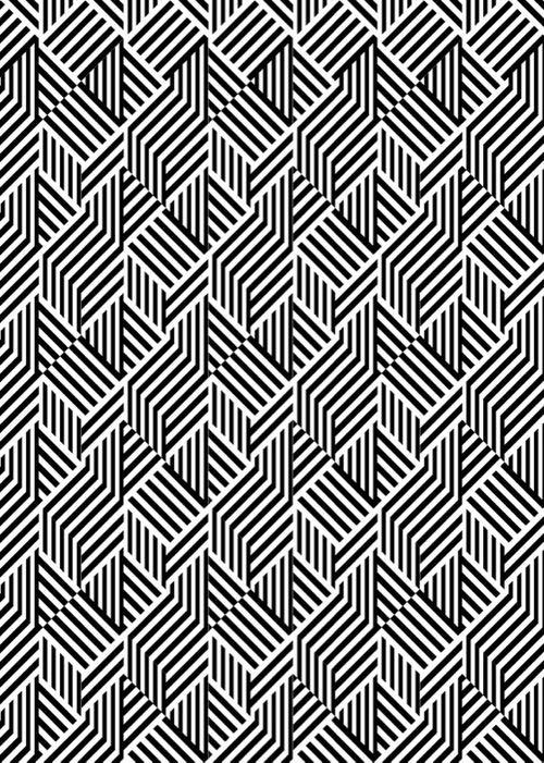 Jaka Bonča (aka Rototype): 2000-5 Typesetting  Font aaa77