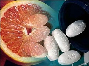 grapefruit-health-benefits-and-nutritional-facts-health-warning