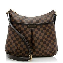 Bloomsbury PM Shoulder Bag