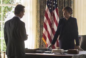 Homeland Season 7 Premiere Recap: Brunette Ambition — Grade It!