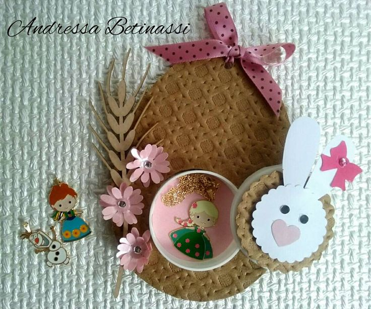 Ovo_Latinha_by_Sabrina_Sampaio FREE studio cut file egg shape and bunny card Easter also includes flowers and wheat corn shapes ideal for Autumn/fall