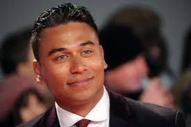 fatboy - Ricky Norwood