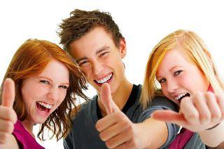 Vitaminas y minerales para el adolescente http://blgs.co/8340E2